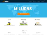 bullzip.com
