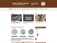 stpauli-fanladen.de
