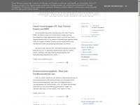 unternehmensjurist.de Thumbnail