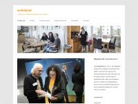 wohnbund.de