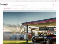 pfiff-carports.de