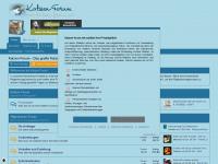 katzen-forum.net