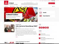 igmetall-frankfurt.de