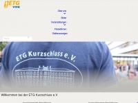 Etg-kurzschluss.de
