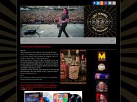 ufo-music.info