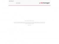 alpenblog.de