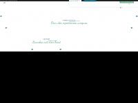 lourdes-infotourisme.com Webseite Vorschau