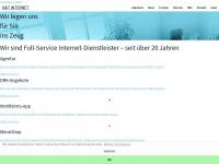 dt-internet.de