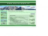 styria-alpin.at