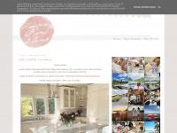 kaunispienielama.blogspot.com