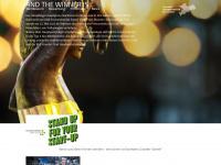 unternehmerpreis.de Thumbnail