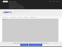 laninfo.at