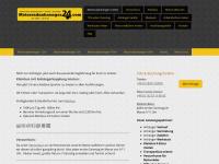 motorradanhänger24.de