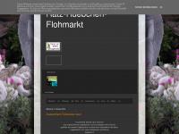 ratz-ruebchen-flohmarkt.blogspot.com