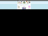 elealinda.blogspot.com