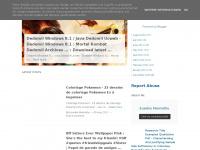 lampenauvielfaltigflicht.blogspot.com