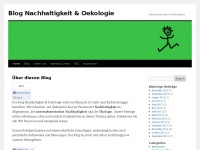 Sustainablecommunications.ch