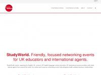 studyworldfair.com