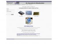 metallschilder24.com