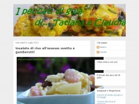 peccatidigolaediamicizia.blogspot.com