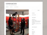 fachbodenregal-online.de