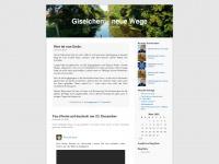 giselchen.wordpress.com