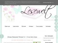 denises-lesewelt.blogspot.com