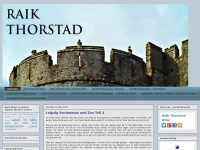 raikthorstad.blogspot.com