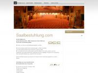 saalbestuhlung.com
