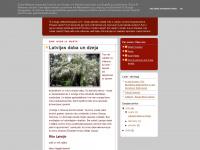 lettland-lv.blogspot.com