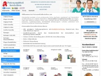 Potenzmittelbestellen.com