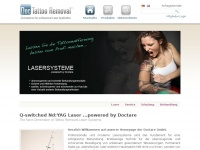 doc-tattoo-removal-laser.com