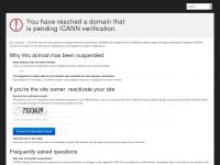 kurdistantribune.com