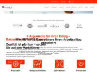 nevaris.com