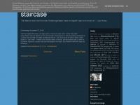 localanesthetic.blogspot.com Webseite Vorschau
