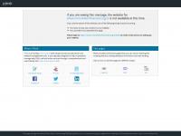 immobilienfinanzierung.tk