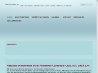 rcc-rossdorf.de