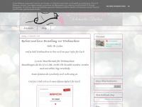 cherosummer.blogspot.com