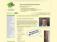 schimmelpilz-gutachten.com