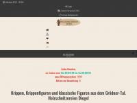 holzschnitzereien-diegel-shop.de
