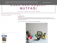 duslermutfagi.blogspot.com