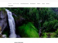 321-los.com Webseite Vorschau