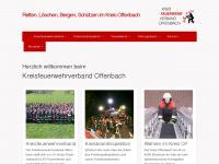 kfv-of.de Thumbnail