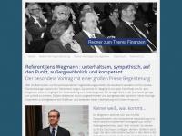 Redner-finanzen.de