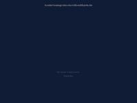 kostenlosesgirokontomitkreditkarte.de