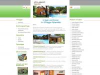 villaggio-splendido.de