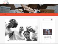 450-jahre-jesuiten.at Thumbnail