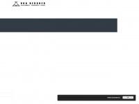 kuendigungsschutz24.info