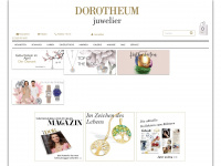 dorotheum-juwelier.com