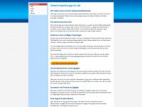 Gewinnspielsupport.de